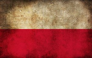 Dirty Flag Version Zero:Polska by Hemingway81