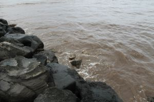 ROCKY BEACH by HumbleLuv