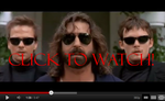 Boondock Saints Montage by night-mother