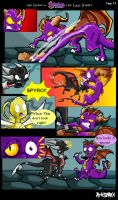 TheLastFight pg12 by A7XSparx