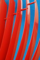 Primary Colors by stevecliff