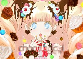 Chocological by Suihara