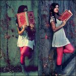 Let me read by simgreensoul