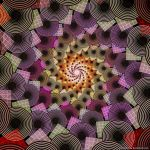 Motley Spiral by VickyM72