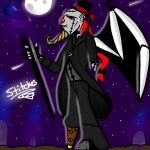 Stitches: My Grim Reaper by YaoiLover113