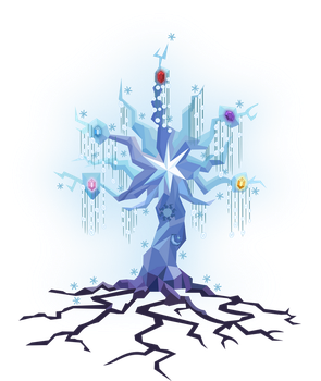 tree_of_harmony_by_serenawyr-d6vqrbq.png