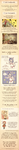 I hate backgrounds. [Rant/Tutorial] by Ekkoberry