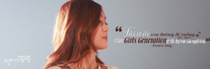 QUOTES#1 Forever Jessica [141001] by MonCat-HwangJun