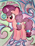 Sugar Belle by Project-Parallel