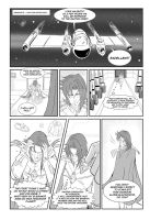 Mission Sentinel Chapter 1 page 9 by Reenave