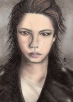 HyDe VaMpS 2010 by ArGe