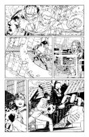 Stormwatch30pg9 by JPRart