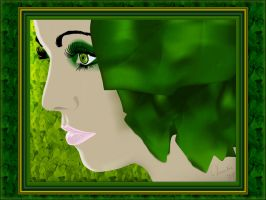 Nature_Beauty by Tamilia