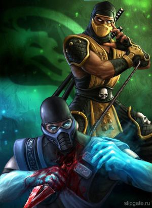 Mortal_Combat_by_fresh_style