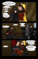 Bruce's New Sidekick pg 2 by LexiKimble