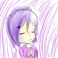 .: To All Whom We've Lost :. by ReiKamoku