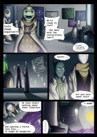 Shattered Realities - Ch.3 - Page 17 by Natassya13