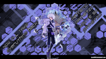 Elsword: Add The Time Tracer by jose8898