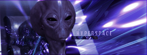 Hyperspace by Da-Hipcheck