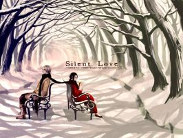 Silent Love by Remontant