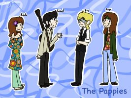 The drawing says it all by psychedelic-weirdo