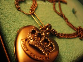 Juicy Couture by Nohition