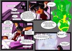 Team Scratch_Chapter_1_pag_18 by Animewave-Neo