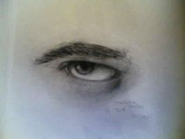Chazzy Eye by Youmi-dt