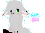 Ask me ID by Ask-NekoMaine