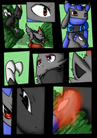 PMDE- DR6-FF Page 16 by SinLigereep