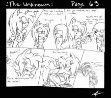 The Unknown page 63 by FeistyFelioness