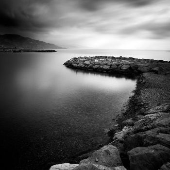 Harbour by marcopolo17