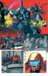 invasion prologue page 3 by beamer