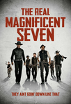 The Real Magnificent Seven by jevangood