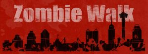 FB ZombWalk Banner by Ashley3d
