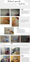 tutorial-Colored pencils-Eng by jusoks