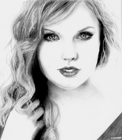 Taylor by maeve88