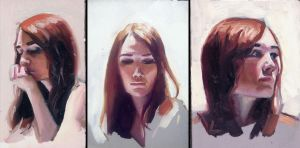 Small-Oil-of-Abi-tryptic-gq by Demo-Yaden