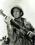 PFC William Kirby by guardmn