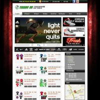 Thangbesport.com 2012 by juztin-le