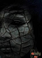 Cracked by Candy-hudson