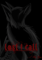 Lost Call [OLD] by LostCall