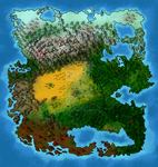 Alphia Map Updated by Shadow-Hyder