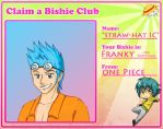 Claim a Bishie Intro Thing by straw-hat