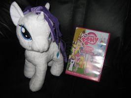 My MLP collection. 30 by MortenEng21