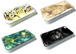 Phone cases pic by sinccolor
