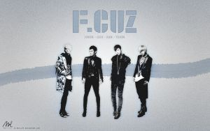 F.CUZ by MeyLi27
