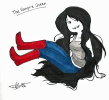 Marceline by ProSonic