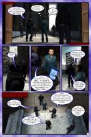 CA - I - Page23 by Call1800MESSIAH
