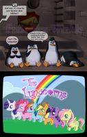 Just a coincidence... by Pixie-van-Winkle